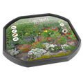 Tuff Tray Insert Garden Minibeasts,TTS Tuff tray mats,TTS Tuff tray resources,Tuff tray mats,early years resources, educational resources, educational materials, children's learning resources, children's learning materials, teaching resources for children, teaching material for children